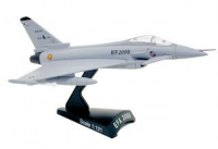 Europe Fighter Aircraft ( 1/121)
