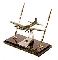 B-17 Flying Fortress 1: 144