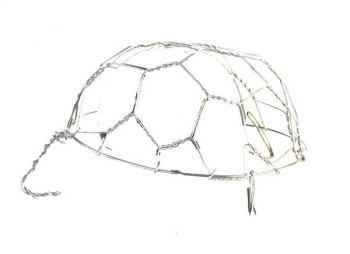 Wire frame (Small) used for camo purpose