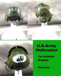 1 st Aviation Brigade U.S. Army