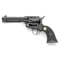 Old West (blank firing pistol 38-201)