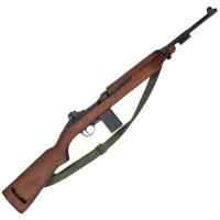 1944 U.S. M1 Carbine with sling