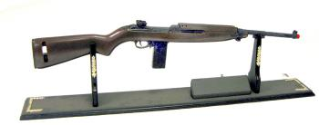 Award M1 Carbine rifle full size