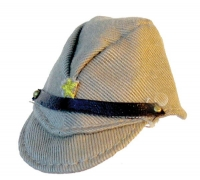 Japanese cloth cap