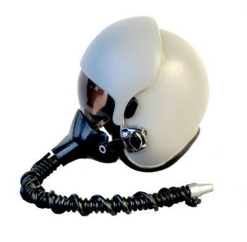 HGU-26 Universal pilot helmet [MH-130] - $48 50 : Metalcraft