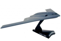 B-2 Bomber Stealth ( 1/280) scale
