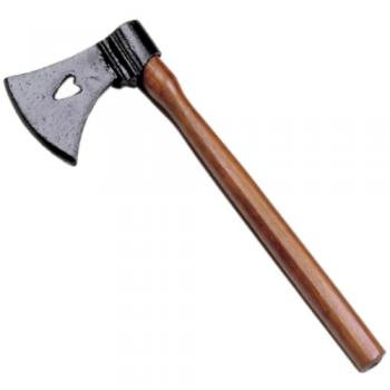 Colonial Tomahawk