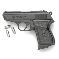 PPK Replica James Bond gun