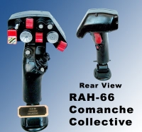 RAH-66 Comanche Collective