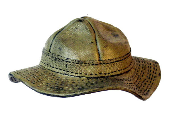 Boonie spetsnaz hat - Click Image to Close