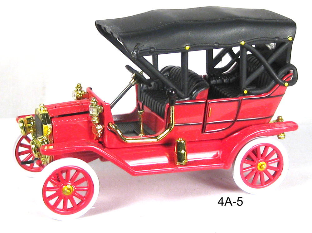 Ford model T conv - Click Image to Close