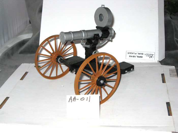 Gatling gun civil war era - Click Image to Close